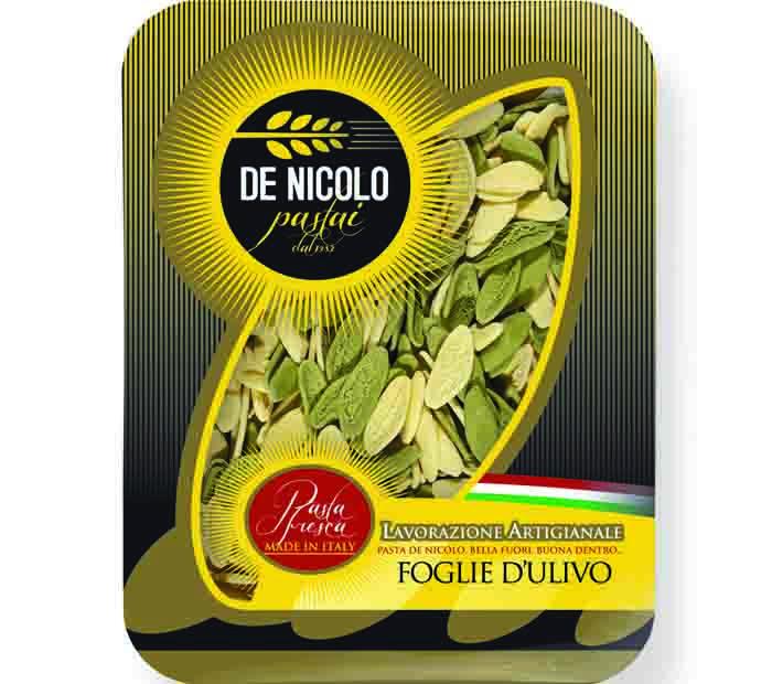pasta-foglie-ulivo