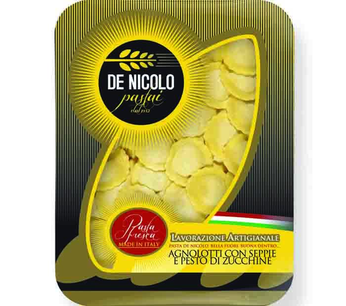 agnolotti-con-seppie-e-pesto-di-zucchine