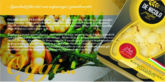 ricetta-agnolotti-farciti-con-asparagi-e-gamberetti