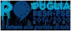 Puglia Fesr - Fse